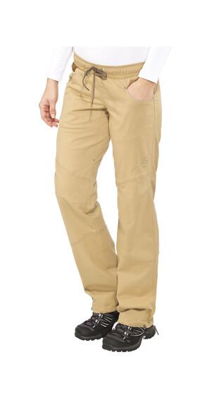 La Sportiva Kalymnos - Pantalon - beige